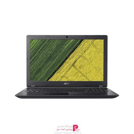 لپ تاپ 15 اینچی ایسر مدل Aspire A315-31-P0TP | Acer Aspire A315-31-P0TP - 15 inch Laptop