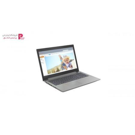 لپ تاپ 15 اینچی لنوو مدل Ideapad 330 - D - 1