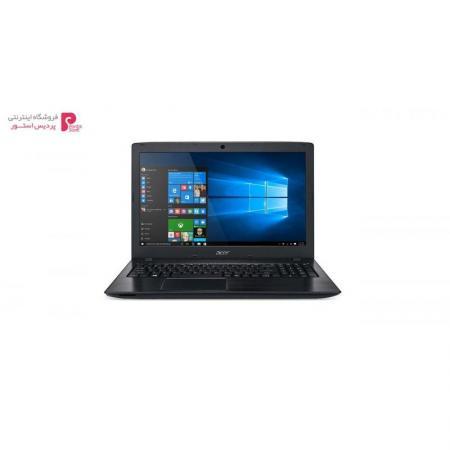 لپ تاپ 15 اینچی ایسر مدل Aspire E5-576G-36N0 - 0