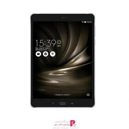 تبلت ایسوس مدل ZenPad 3S 10 Z500KL | ASUS ZenPad 3S 10 Z500KL Tablet