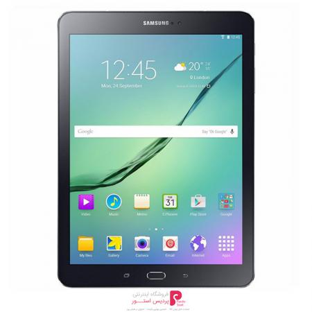 تبلت سامسونگ مدل Galaxy Tab S2 9.7 New Edition LTE ظرفيت 32 گيگابايت | Samsung Galaxy Tab S2 9.7 New Edition LTE 32GB Tablet