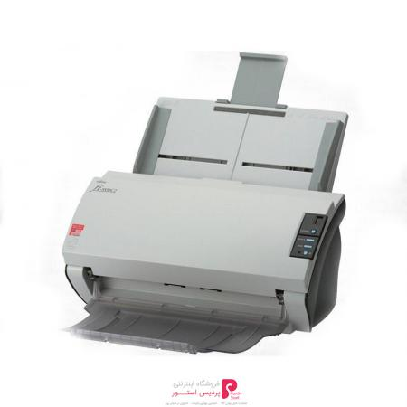 اسکنر-حرفه-ای-اسناد-فوجیتسو-مدل-Fi-5530C2