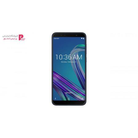 گوشی موبایل ایسوس مدل Zenfone Max Pro - M1 ZB602KL دو سیم کارت ظرفیت 64 گیگابایت - 0