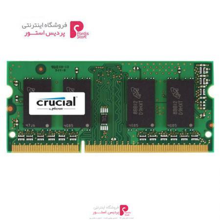 رم-لپ-تاپ-کروشیال-مدل-DDR3-1066MHz-ظرفیت-4-گیگابایت