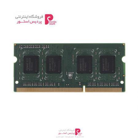 رم-اپیسر-مدل-DDR4-2400MHz-CL17-ظرفیت-8-گیگابایت