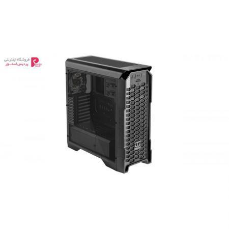 کیس کامپیوتر گرین مدل Striker - 0