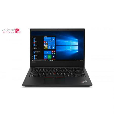 لپ تاپ 14 اینچی لنوو مدل ThinkPad E480 - B - 0