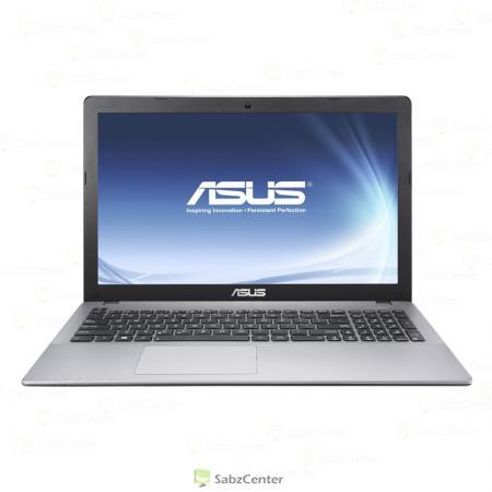 ASUS-X550-8
