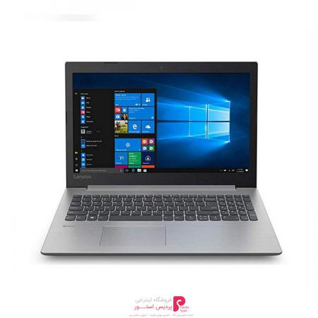 لپ-تاپ-15-اینچی-لنوو-مدل-Ideapad-330--BQ
