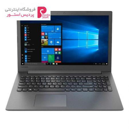 لپ تاپ 15اینچی لنوو مدل Ideapad 130 -S 15AST - 0