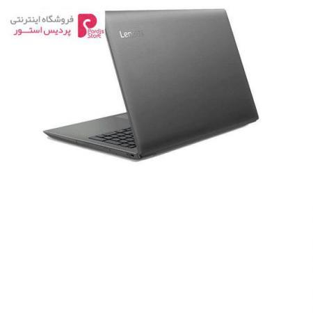 لپ تاپ 15 اینچی لنوو مدل Ideapad 130 - TP - 0