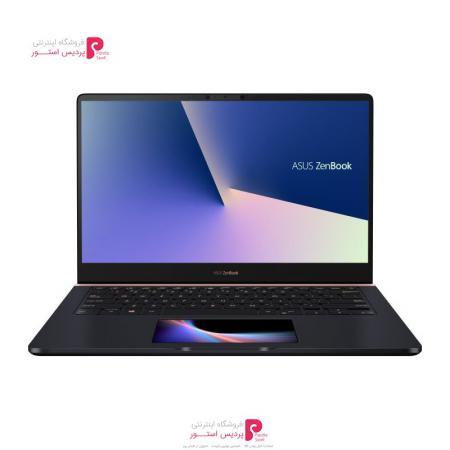 لپ-تاپ-ایسوس-asus-zenbook-pro-ux480fd-a