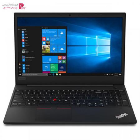لپ تاپ 15.6 اینچی لنوو مدل ThinkPad E590 - B - 0