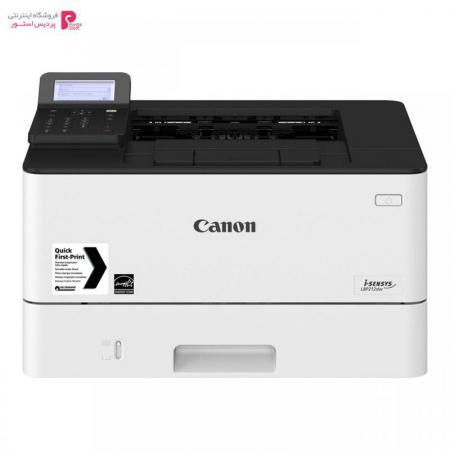 پرینتر لیزری کانن مدل i-SENSYS LBP212dw Canon i-SENSYS LBP212dw Laser Printer - 0