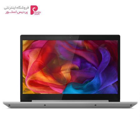 لپ تاپ 15 اینچی لنوو مدل Ideapad L340 - C Lenovo ideapad L340 - C - i5 inch laptop - 0