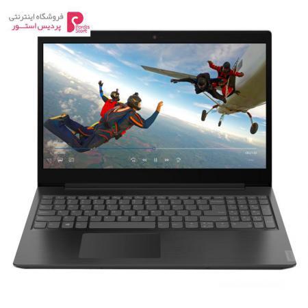 لپ تاپ 15 اینچی لنوو مدل Ideapad L340 - NP Lenovo ideapad L340 - NP - i5 inch laptop - 0