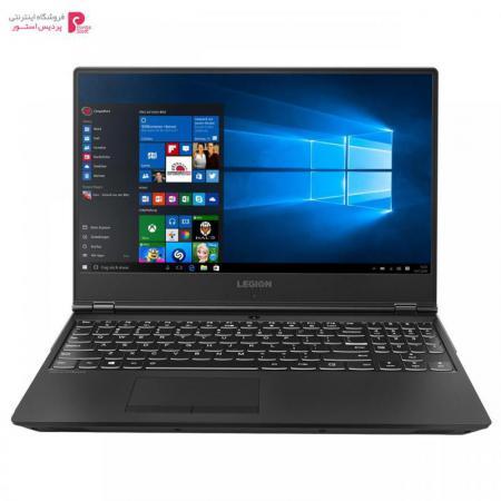 لپ تاپ 15 اینچی لنوو مدل Legion Y540 - C Lenovo Legion Y540 - C 15 inch Laptop - 0