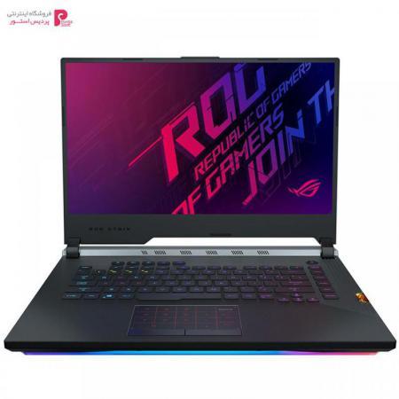 لپ تاپ 15 اینچی ایسوس مدل ROG Strix G531GU-C ASUS ROG Strix G531GU-C - 15 inch Laptop - 0
