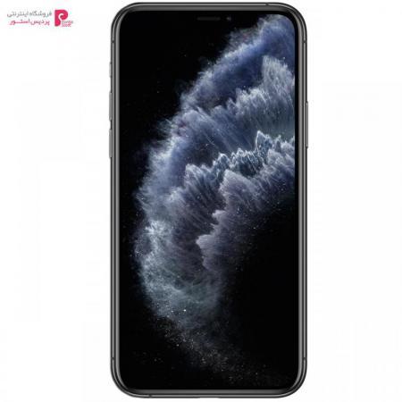 گوشی موبایل اپل مدل iPhone 11 Pro A2217 دو سیم کارت ظرفیت 512 گیگابایت - 0