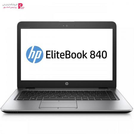 لپ تاپ 14 اینچی اچ پی مدل EliteBook 840 G3 - B - 0