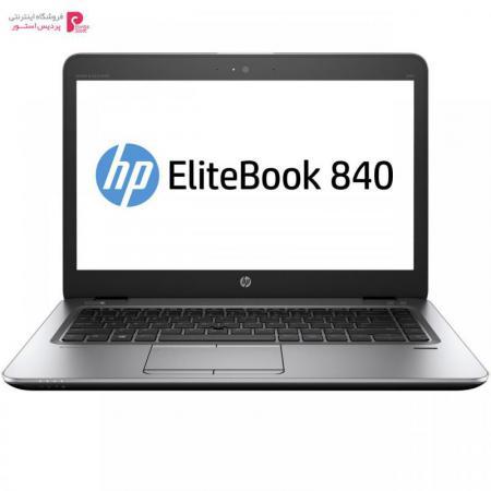 لپ تاپ 14 اینچی اچ پی مدل EliteBook 840 G3 - C - 0