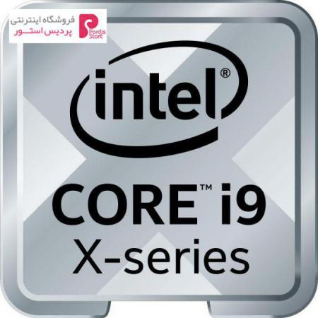 پردازنده مركزی اینتل سری Cascade Lake مدل core i9-10920x - 0