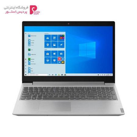 لپ تاپ لنوو IdeaPad L3-TR