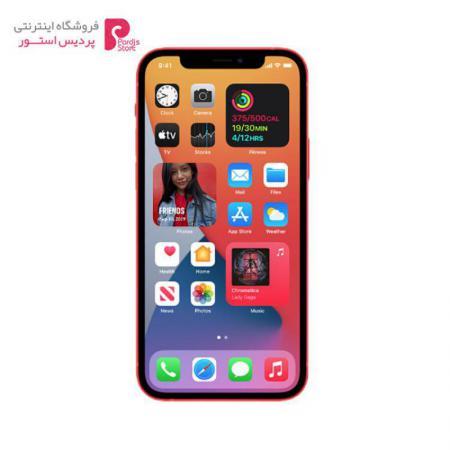 گوشی موبایل اپل iPhone 12 256GB