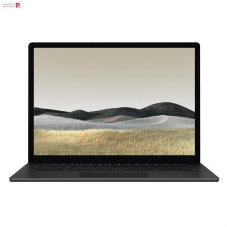 لپ تاپ مایکروسافت Surface Laptop 3-F
