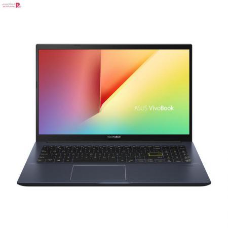 لپ تاپ ایسوس VivoBook R528EP-BQ240