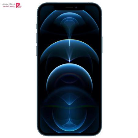 گوشی موبایل اپل iPhone 12 Pro 128GB